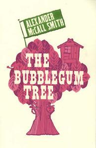 bubblegum tree